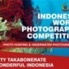 lomba-foto-indonesia-world-photography-competition-2015-811-september-2015