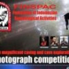 the-magnificent-caving-and-cave-exploration-photography-competition-terakhir-29-maret-2016